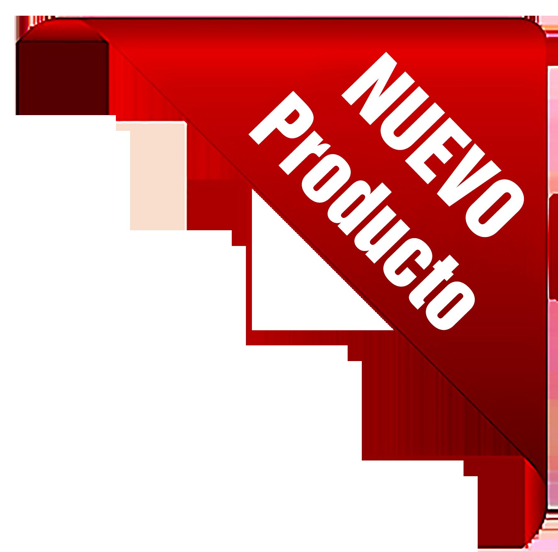 Resultado de imagen de logo nuevo producto